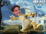 Ice-Age Credit: Rajesh