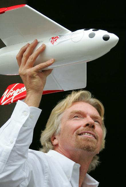 SCREW IT, LET'S DO IT by Sir Richard Branson   Sandesh ...